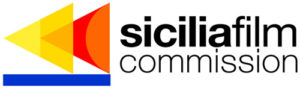SICILIAFILMCOMMISSION