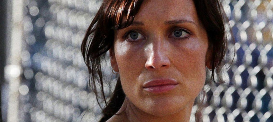 Most Beautiful Island Un Film Made In Usa Esordio Alla Regia Dell