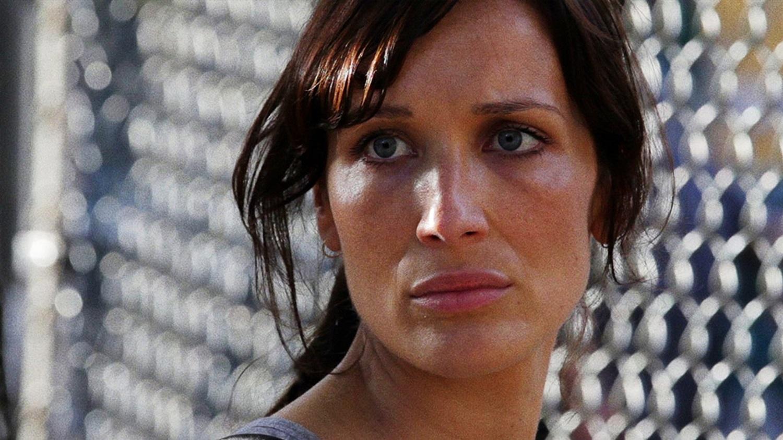 Meghan Strange,Caitlynne Medrek Sex video Maggie Geha,Susanna Foster