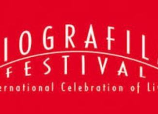 aspettando-biografilm-festival-2020