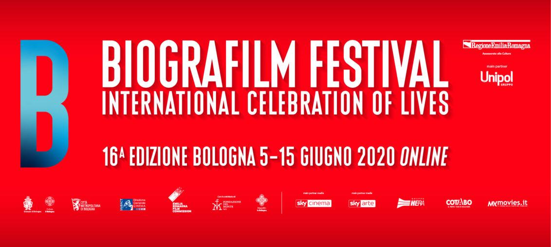 biografilm-festival-2020-art-music