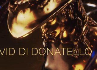 david-di-donatello-2020-i-vincitori