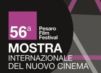 mostra-internazionale-del-nuovo-cinema-pesaro