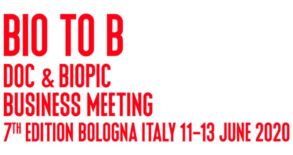 bio-to-b-biografilm-festival-2020