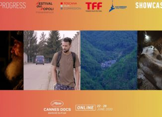 cannes-docs-showcase-italy-2020