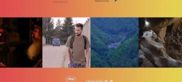 cannes-docs-showcase-italy-2020